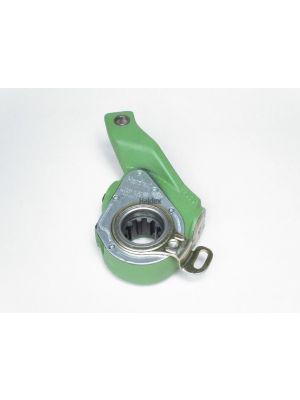 Automatische remsteller AA1, PER STUK; gietstuk: 2985; SAE 1 1/2'' 10 C; DAF
