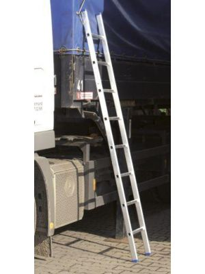 LADDER 9 SPORTS 276cm.