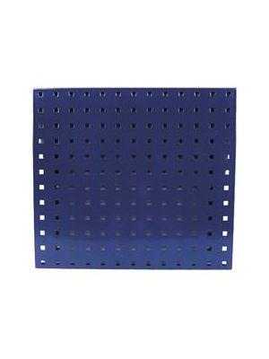 GATENPANEEL 450X1000MM
