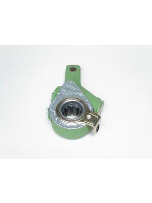 Automatische remsteller AA1, PER STUK; gietstuk: 3861; SAE 1 1/2'' 10 C; Volvo