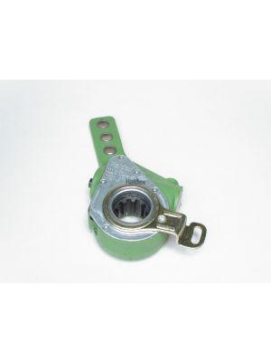 Automatische remsteller AA1, PER STUK; gietstuk: 3864; SAE 1 1/2'' 10 C; SAF
