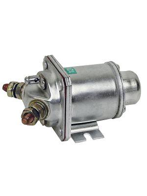 Motorrel. 12V 150 Amp. Bosch