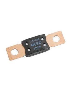 Zek-Mega Lf Me500 500A 10St
