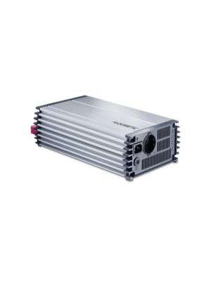 MOBITRONIC INV. 24=>230V-1000W VOORRANG