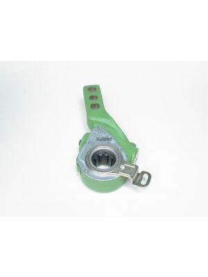 Automatische remsteller AA1, PER STUK; gietstuk: 3863; SAE 1 1/2'' 10 C; SAF