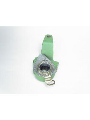 Automatische remsteller AA1, PER STUK; gietstuk: 4078; A38x34 DIN 5482; Van Hool
