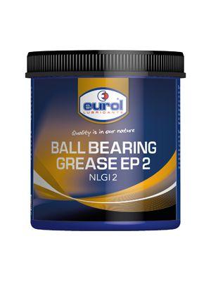 VET BALL BEARING  EP 2
