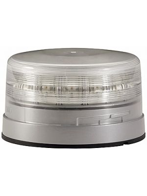 FLITSLAMP K-LED BLIZZARD 10-30V