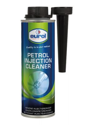 PETROL INJECTION CLEANER