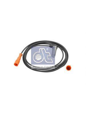 ABS sensor