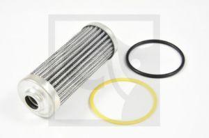 Filterelement besturing radiodrive ED 20