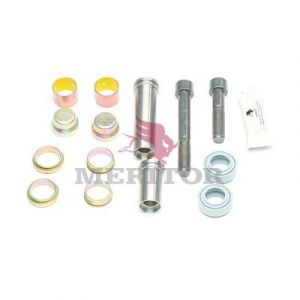 GUIDE PIN KIT