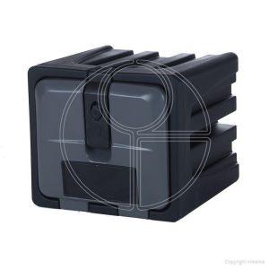 GEREEDSCHAPKIST L400 X H350 X D400