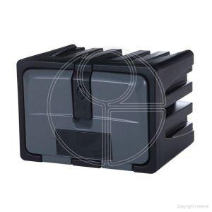 GEREEDSCHAPKIST L500 X H350 X D400