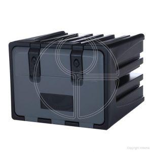 GEREEDSCHAPKIST L600 X H450 X D470