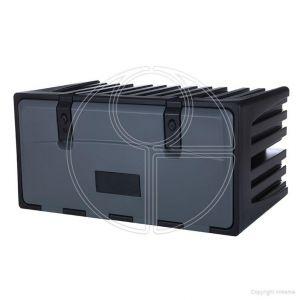 GEREEDSCHAPKIST L800 X H450 X D470
