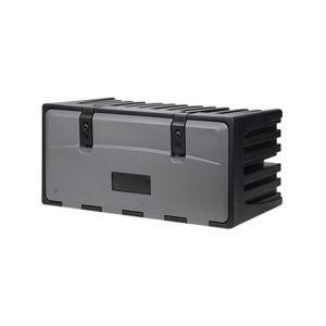 GEREEDSCHAPKIST L1000 X H500 X D650