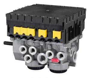 TEBS-E4 MODULATOR BASIC 24 VOLT RUIL