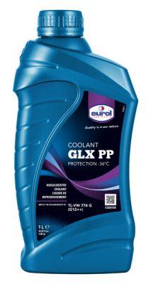 KOELVLOEISTOF -36°C GLX PP