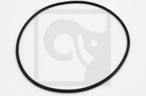 O ring(bs 258)/brake unit