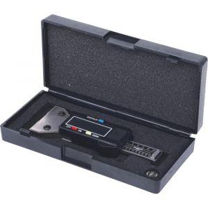 Digitale-dieptemeter 0-25mm