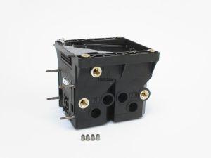 MODULATOR 24V EPRV EBS EB + 2M