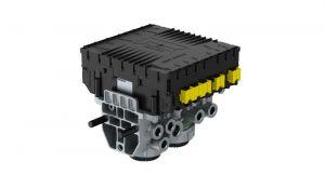 EBS MODULATOR BASIC 2S/2M TEBS E0
