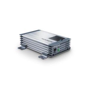 OMVORMER DSP412 350W
