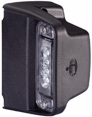 KENTEKENL EC 24V LED 500MM 2PLG