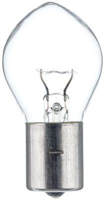 LAMP 24V 35W  BA20S