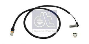 EBS sensor
