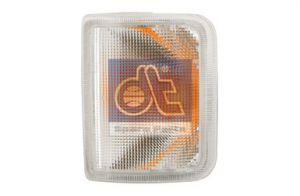 Richtingaanwijzerlamp