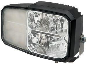 Kopl.Combi 140 LED 12-24V Deutsch H