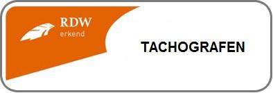 Tachofraaf